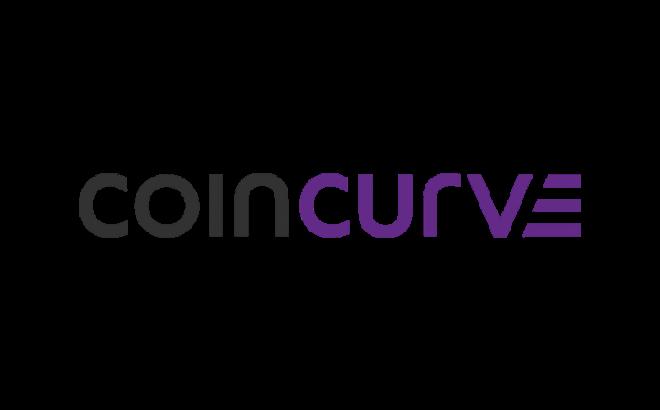 coincurve