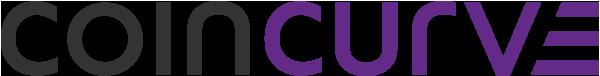 CoinCurve logo